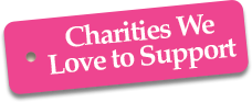 tag-charities-we-love-to-support-228x93