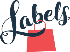 welcome to labels womens consignment store