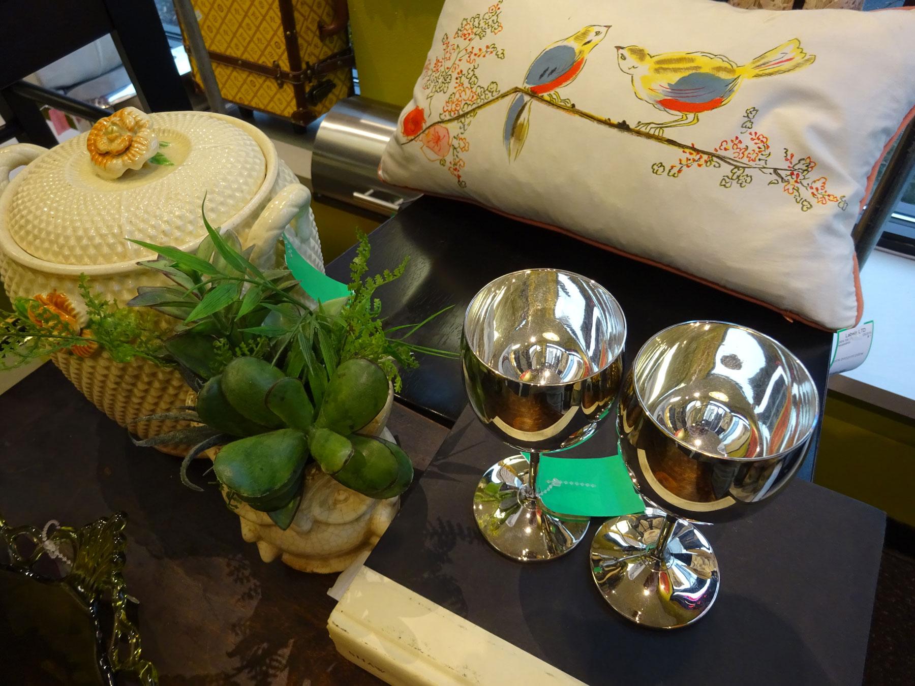DSC00858-silver-goblets-1800x1350