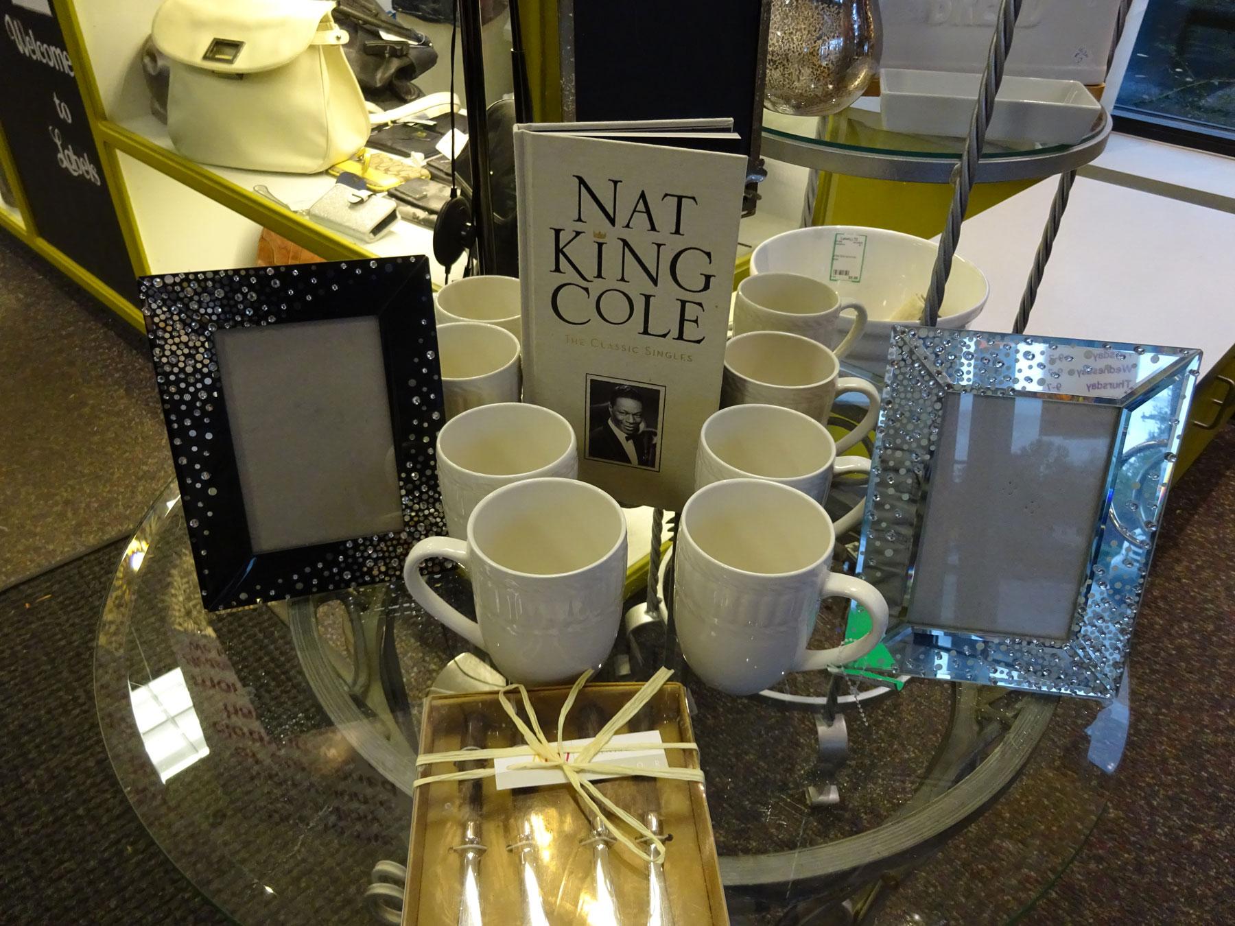 DSC00866-nat-king-cole-1800x1350